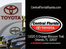 2018 new toyota camry se automatic at central florida toyota