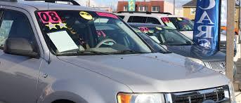 nissan finance bill matrix phone sole savers eureka is a dealer selling used cars in eureka ca
