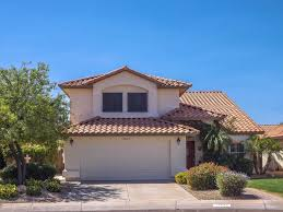 southwest house lovely southwest style vacation home homeaway ahwatukee