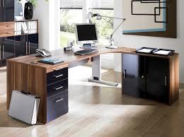 Office Desk Walnut Mexico Walnut Office Executive Desk Set To The Office