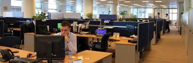 société de nettoyage de bureaux société spécialisée nettoyage industriel bureau immeuble copro