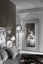 bedroom furniture white bedroom mirror cool mirrors huge wall