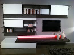 modern interior design ideas for kitchen la5day com dec grey gloss