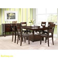 large square dining room table dining room square dining room tables best of picture 5 of 10 4