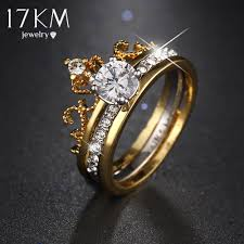 luxury gold rings images Hot rings cheap jewelry market jpg