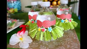 luau party decorations easy luau party decorating ideas