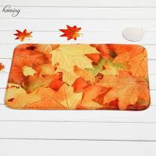 kitchen rugs fruit design roselawnlutheran