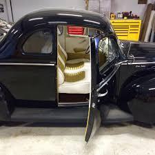 Custom Car Upholstery Near Me Oz Custom Upholstery Home Facebook