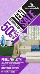 Home Essentials Curtains Milo Butler Home Essentials Archives U2022 My Deals Today Bahamas