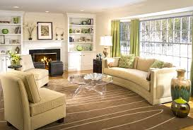 colonial home interior uncategorized small colonial home interiors style homes within