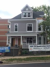 4 bedroom apartments madison wi 141 e gorham street 1 apartments for rent in madison wi jsm