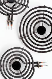 best 25 clean stove burners ideas only on pinterest cleaning