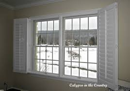 bifold interior window shutters home design ideas and pictures