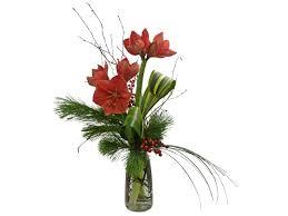 tropical flower arrangements dandelions flowers u0026 gifts