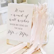 wedding wands wedding wands ein zauberhafter hochzeitsbrauch