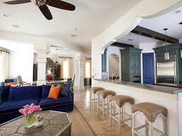 hgtv small living room ideas picture of decorating a small living room great small living room