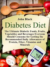 diabetic beverages cheap diabetes daily find diabetes daily deals on line at alibaba