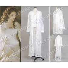 Phantom Opera Halloween Costumes Aliexpress Buy Phantom Opera Christine Daae Fancy