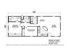 Champion Floor Plans Champion Homes Floor Plans Factory Home Center