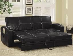 Microfiber Futon Couch Beautiful Two Person Futon Kebo Futon Sofa Bed Multiple Colors