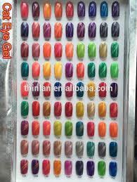 cheap wholesale nail polish cheap wholesale nail polish suppliers