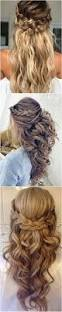 best 25 hair down braid ideas on pinterest crown braid hair