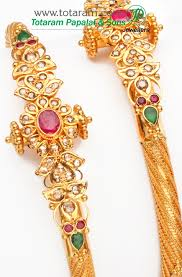 27 best bangales images on jewelry gold bangles and