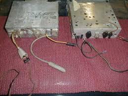 blaupunkt radio wiring