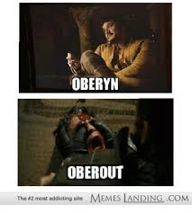 Memes Landing - 25 best memes about memes landing memes landing memes