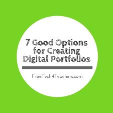 Sample Resume For English Tutor by Best 25 Teacher Portfolio Ideas On Pinterest Teaching Portfolio