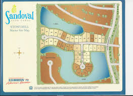 Cape Coral Florida Map Sandoval U0027s Stonyhill Real Estate In Cape Coral Michael Rogala