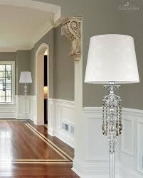 ebay bathroom light fixtures indoor crystal chandelier l ebay bathroom lighting fixtures