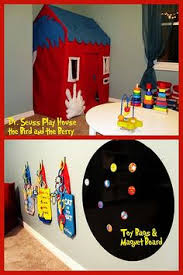 Dr Seuss Kids Room by Dr Seuss I Want Gage U0027s Room To Be Bright And Whimsical Kid U0027s