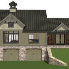 Small Barn House Small Barn Home Kits Yankee Barn Homes