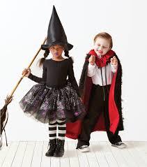 diy witch tutu how to make a witch tutu joann