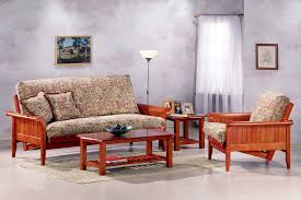 Futon Coffee Table Sofa Bed Archives Shop 4 Futons