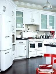 Frosted Kitchen Cabinet Doors Kitchen Cabinets Doors For Sale Kitchen Cabinets Doors For Sale