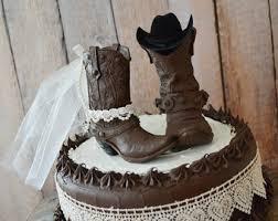 western wedding western wedding etsy