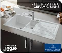 kitchen sink phoenix best 25 taps uk ideas on pinterest bathroom taps uk kitchen