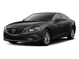 2017 mazda mazda6 price trims options specs photos reviews