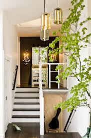 61 best split level home ideas images on pinterest split foyer