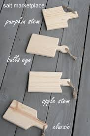 Funny Cutting Boards by Best 20 Cheese Board Wedding Gifts Ideas On Pinterest Bamboo