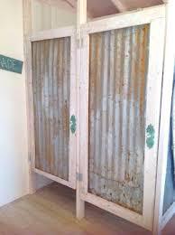 Bathroom Stall Doors Best 25 Stalls Ideas On Pinterest Horse Barns Horse Stables