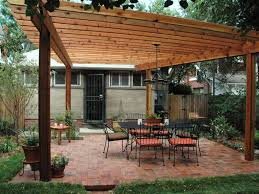 Concrete Pergola Designs by How To Build A Pergola On Concrete Patio Build Your Own Pergola