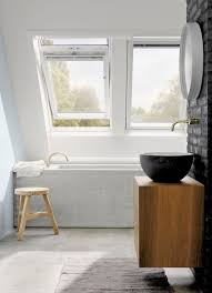 Schlafzimmer Komplett Abdunkeln So Gestalten Sie Schwierige Fenster Zuhausewohnen