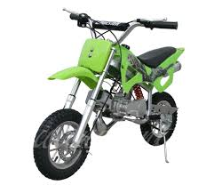 motocross dirt bikes for sale cheap coolster qg 50 50cc 49 dirt bike fully auto mini 2 stroke pull