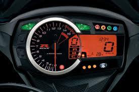 2012 suzuki gsxr 1000 drops 4lbs boosts mid range asphalt