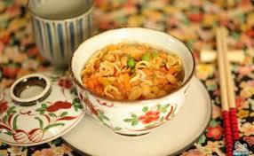 formation cuisine japonaise recettes de cuisine japonaise et de plat principal