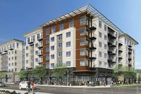 hal real estate seattle real estate development