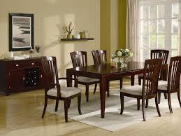 elegant cherry wood dining room sets cherry wood dining room